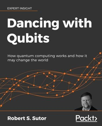 Dancing with Qubits book